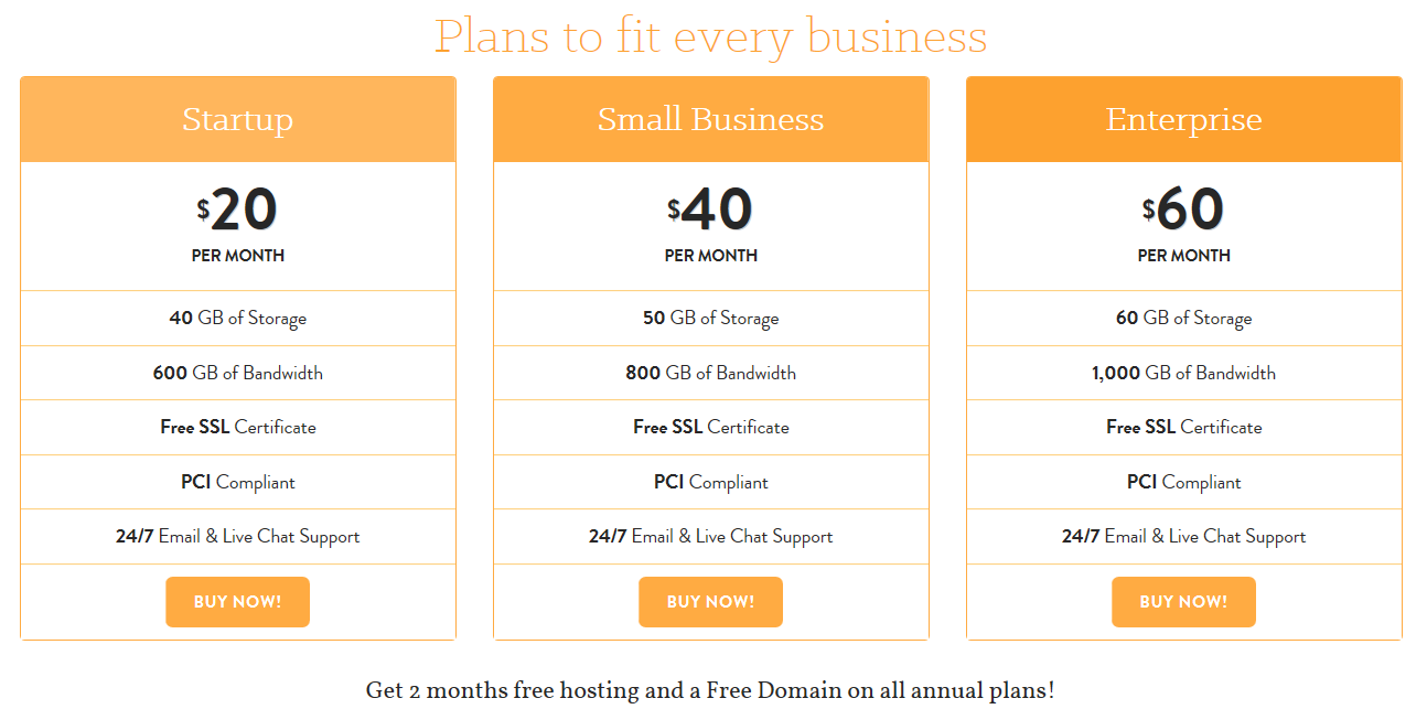 a-small-orange-comparatif-business
