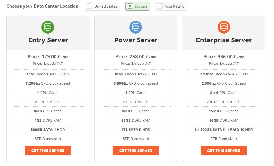 classement-siteground-serveurs