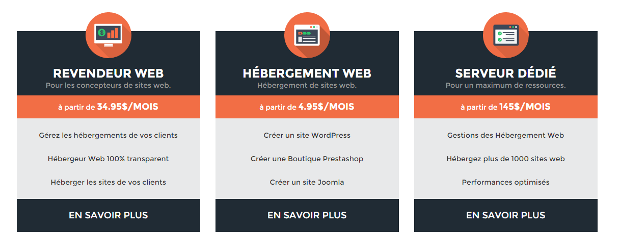 rapidenet-homepage