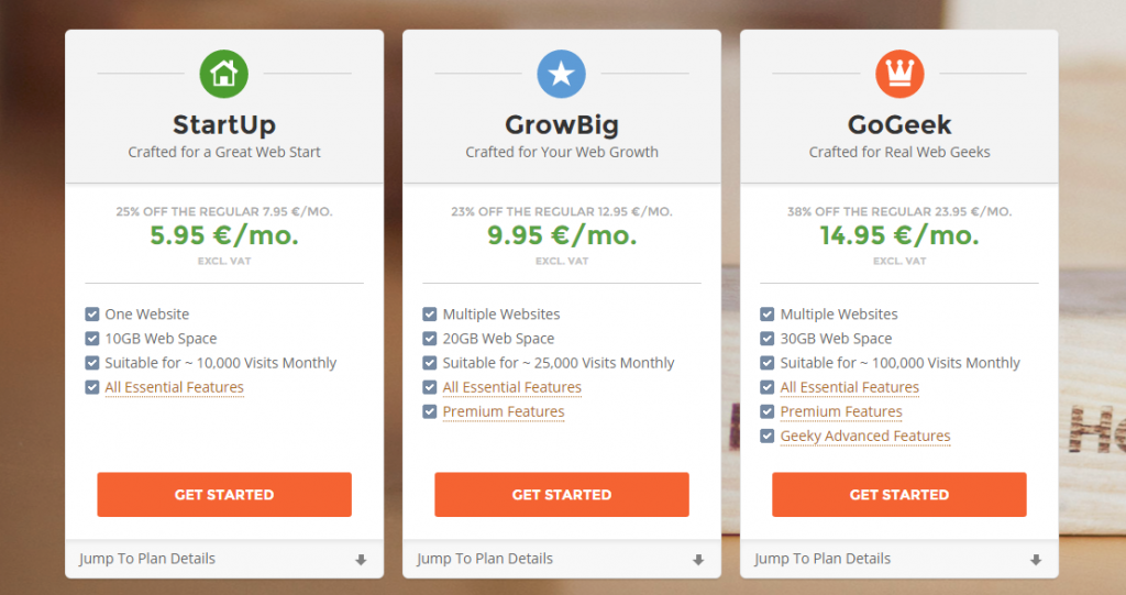 siteground-comparatif-mutualise